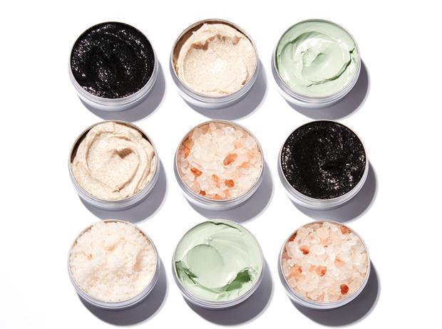 Фото №2 - 8 худших beauty-привычек, которые портят вашу кожу