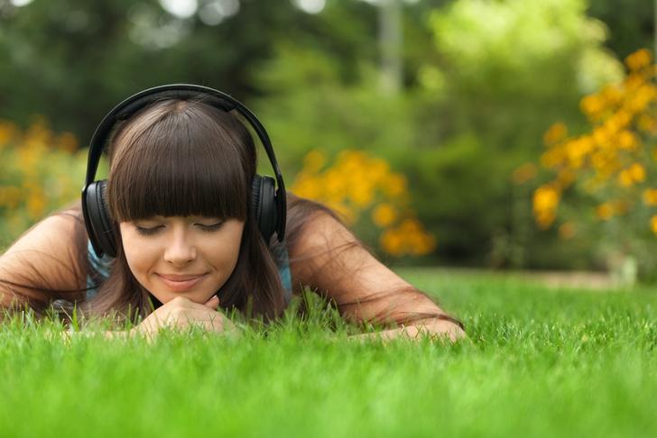 Фото №1 - Почему от музыки иногда бегают мурашки?