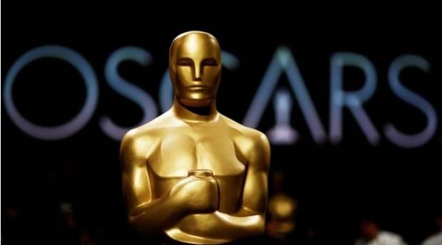 Фото №1 - «Оскар-2022» тоже перенесли: все главные даты кинопремии