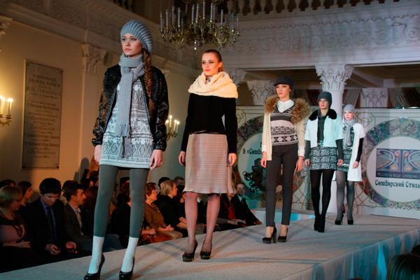 Фото №8 - «Симбирский стиль»: одели «с иголочки» даже терьера