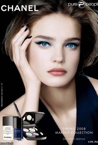 Фото №10 - Сумка-муфта и духи-деготь: как дом Chanel заставил мир полюбить Россию