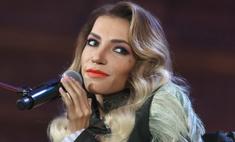 Юлия Самойлова исполнила свою заветную мечту на «Евровидении-2018»