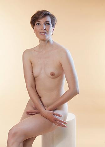 Мария, 41 год, PR-директор