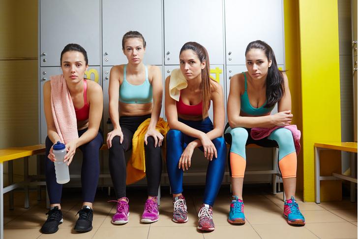 Фото №1 - 10 научно доказанных уловок, которые помогут похудеть быстро