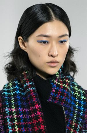 Фото №22 - Главные тренды макияжа осени и зимы 2019
