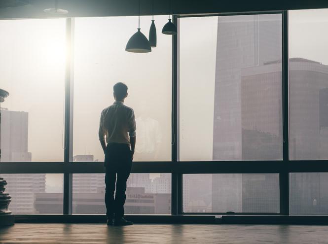 Фото №10 - Вопрос ребром: чем должно пахнуть от мужчины летом