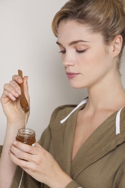 Фото №2 - Как вылечить простуду без таблеток: 20 проверенных способов