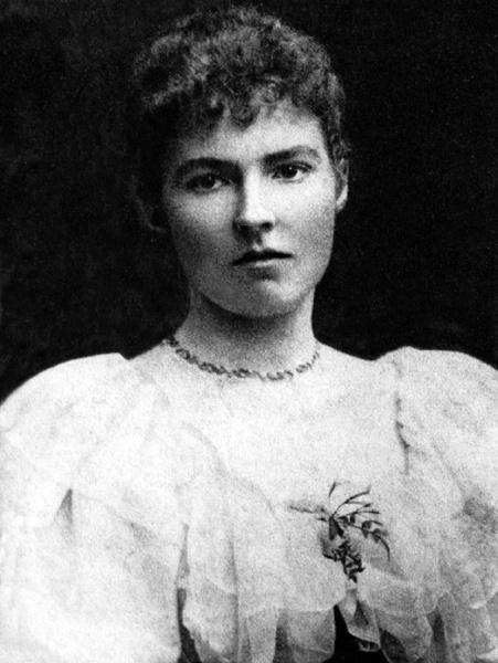 Фото №2 - Индиана Джонс в юбке: история Гертруды Белл, чье разбитое сердце сделало ее «королевой пустыни»