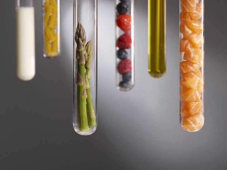Фото №8 - Вредные диеты, от которых со временем начинаешь полнеть