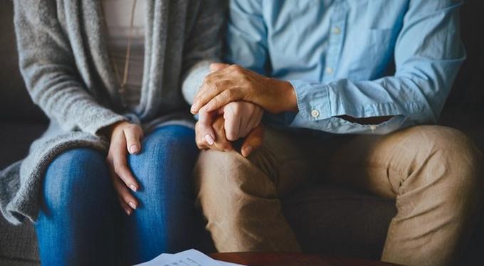 5 фраз, способных испортить извинение