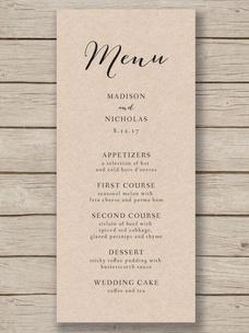 Фото №6 - Тест: Составь меню для своей свадьбы, и мы скажем, во сколько лет ты выйдешь замуж