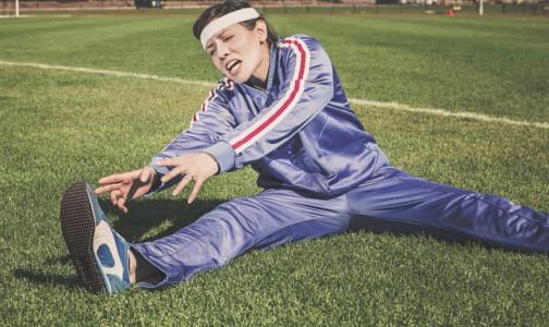 Фото №1 - Если после тренировки трясет. Спортивный врач назвал четыре причины плохого самочувствия после занятий
