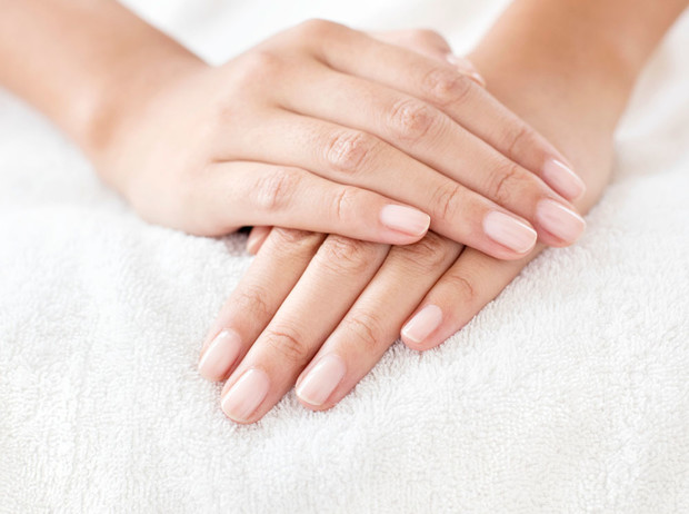 Фото №1 - 6 продуктов для восстановления и укрепления ногтей