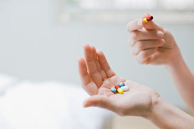 Фото №3 - 5 способов помочь себе заболеть