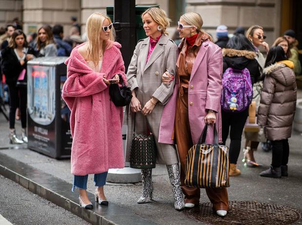 Фото №8 - Модная инвестиция: 10 предметов гардероба, на которых нельзя экономить