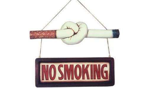 Фото №1 - Власти дали российским курильщикам отсрочку