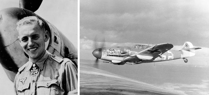 Фото №6 - «Есть три правила безопасной посадки. К сожалению, их никто не знает»— эти и другие воодушевляющие фразы военных летчиков