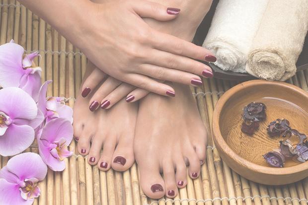 Фото №3 - Вопросы дерматологу, которые вы стесняетесь задавать