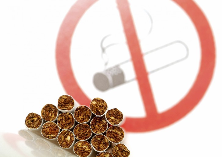 Фото №1 - Названа новая опасность дыма сигарет