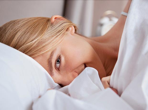 Фото №6 - Что такое Clean Sleeping, и почему здоровый сон важнее фитнеса и диет