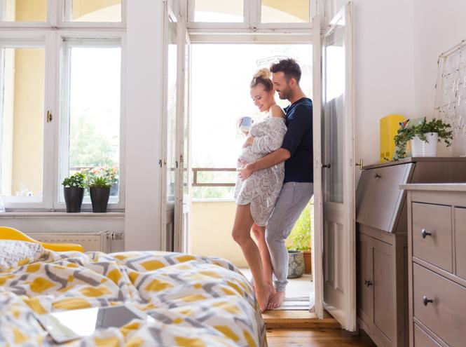 Фото №5 - 6 секретов счастливых пар