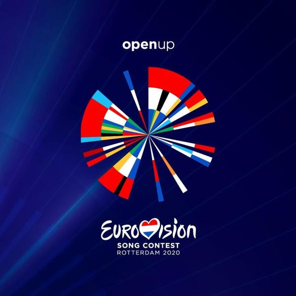 Фото №1 - Это официально: конкурс «Евровидение 2020» отменен из-за пандемии коронавируса