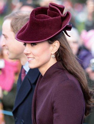 Фото №19 - Эффект Кейт Миддлтон: что нового ввела в моду герцогиня