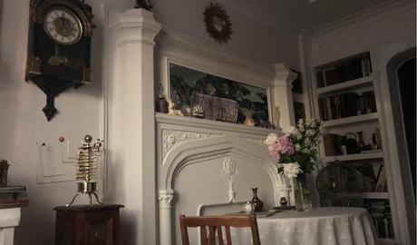 Дворцовая роскошь по мотивам «Аббатства Даунтон»