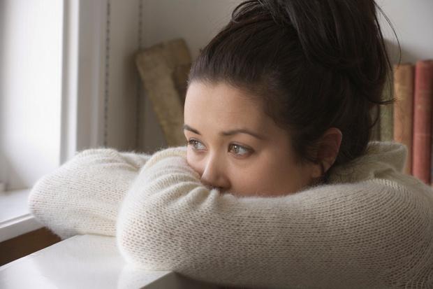 Фото №1 - «Отменила контрацептивы. Когда забеременею?»