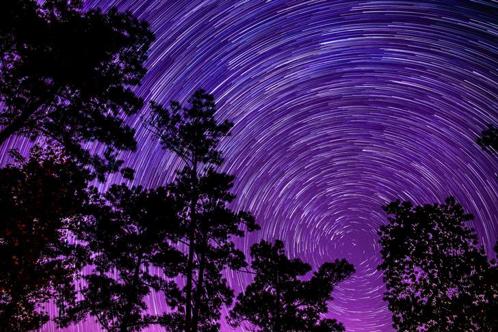 Фото №1 - Вечером 12 августа жители России смогут увидеть звездный дождь
