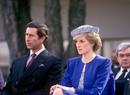 Как принцесса Диана мстила Чарльзу за безразличие