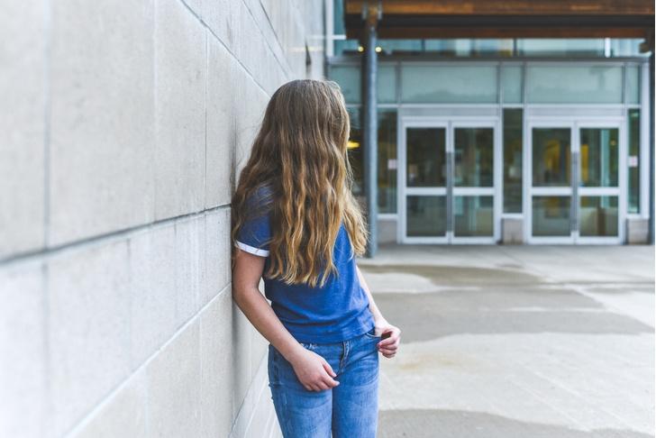 Фото №3 - Тоже плачут: почему дети богатых родителей сами уходят из жизни
