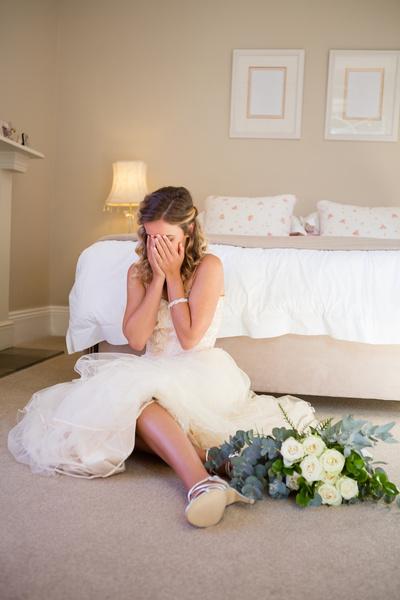 Почему он передумал жениться, почему он не хочет жениться, мужское мнение, личный опыт, форум