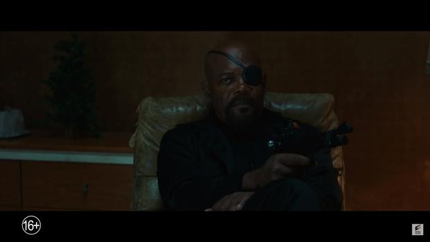 Фото №4 - Разбор трейлера «Человек-паук: Вдали от дома»: какие пасхалки таит грядущий фильм?