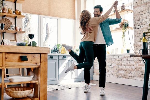 Как понять что мужчина готов к серьезным отношениям факты из психологии, признаки, что мужчина готов жениться, к семье