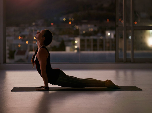 Фото №4 - 6 аюрведических привычек, которые сделают вашу жизнь и здоровье лучше