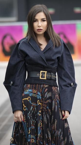 Фото №6 - Минимализм, уходящие тренды и безупречные пальто: 5 модных советов от fashion-блогера Карины Нигай