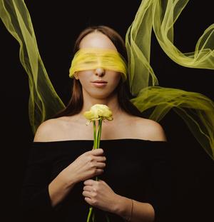 Фото №1 - Beauty wishlist: ароматные гели для душа от WONDER LAB