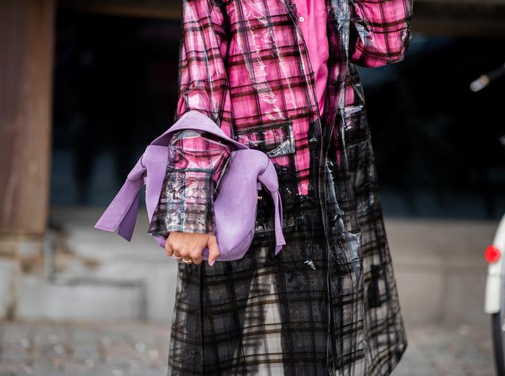 Фото №1 - Что мне дождик проливной: 15 курток и дождевиков для любой погоды