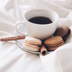 Фото №1 - Тест: Выбери кофе и узнай, что тебя ждет на выходных