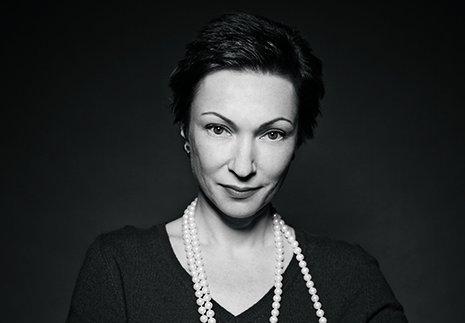 Фото №1 - Путевые бьюти-заметки Анастасии Харитоновой. Нью-Йорк: витамины, гомеопатия и макияж