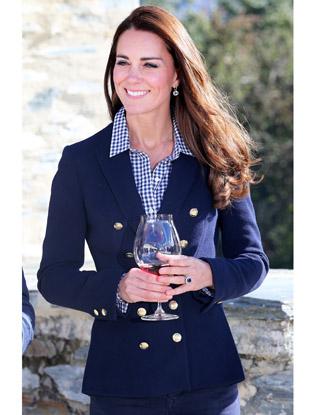 Фото №8 - Эффект Кейт Миддлтон: что нового ввела в моду герцогиня