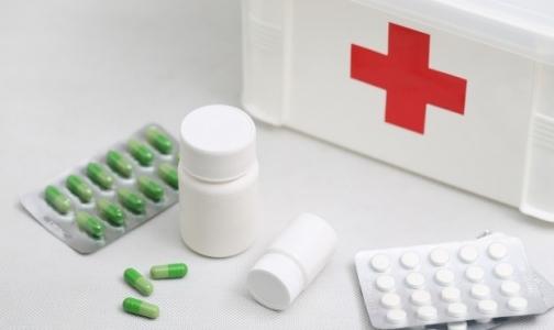Фото №1 - Минздрав разъяснил новые правила отпуска лекарств из аптек