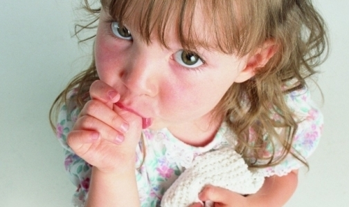 Фото №1 - Детские препараты с ибупрофеном и парацетамолом будут продавать по рецепту