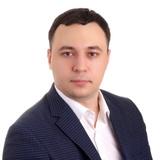 Вячеслав Смольняков