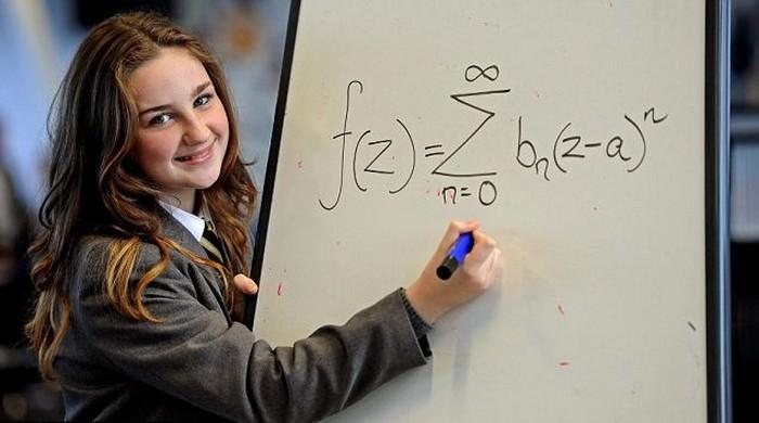Фото №3 - 8 женщин с самым высоким IQ, которые отказались от школьного образования