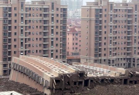 «Мы строили, строили, а лучше бы не строили»: 9 масштабных фейлов по вине архитекторов и подрядчиков
