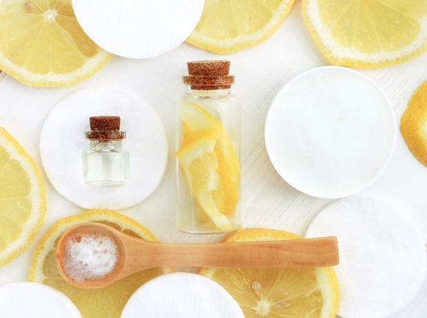 Фото №3 - Для чего нужны кремы с антиоксидантами (и как их выбрать)