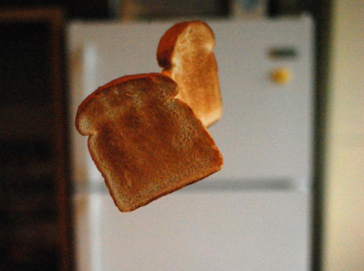 Фото №6 - 5 кухонных секретов, о которых вы могли не знать (или сомневались в их правдивости)
