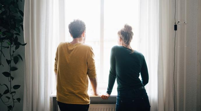 7 правил дружбы, которые пригодятся и в любви
